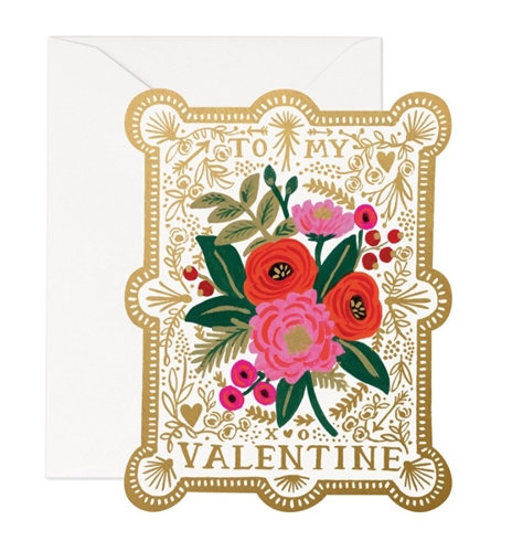 valentines day rifle paper co