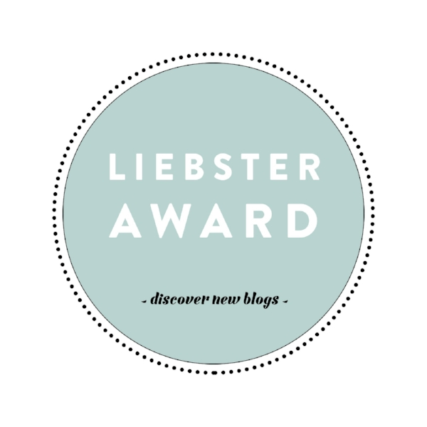 emsontheroad liebster award