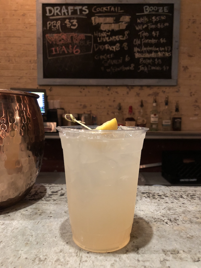 garage-bar-lavender-lemonade.jpg
