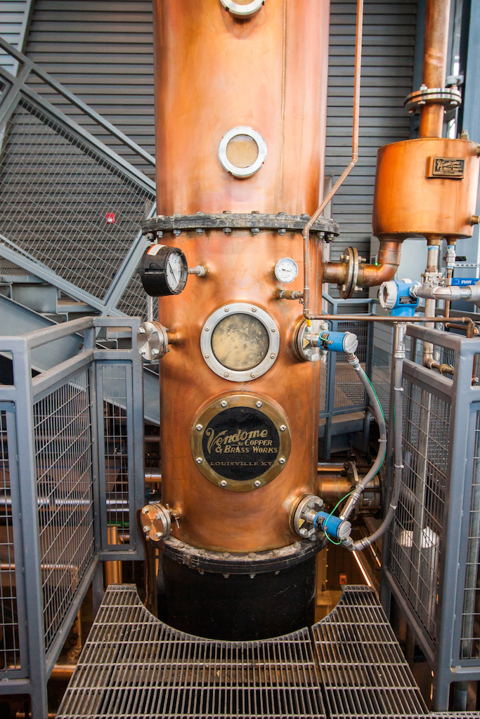 rabbit-hole-louisville-distillery-tour.jpg