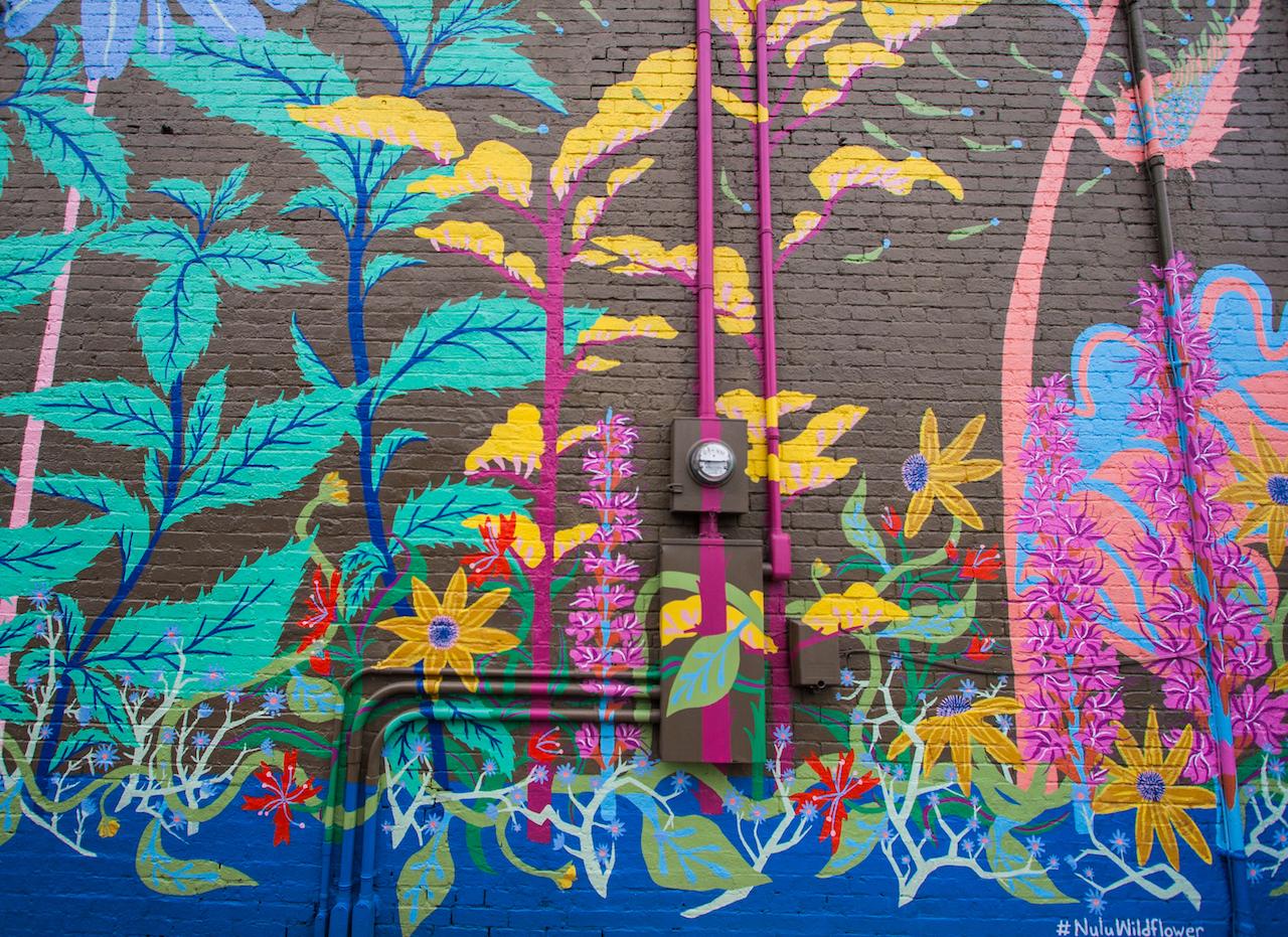 Nulu-mural.jpg