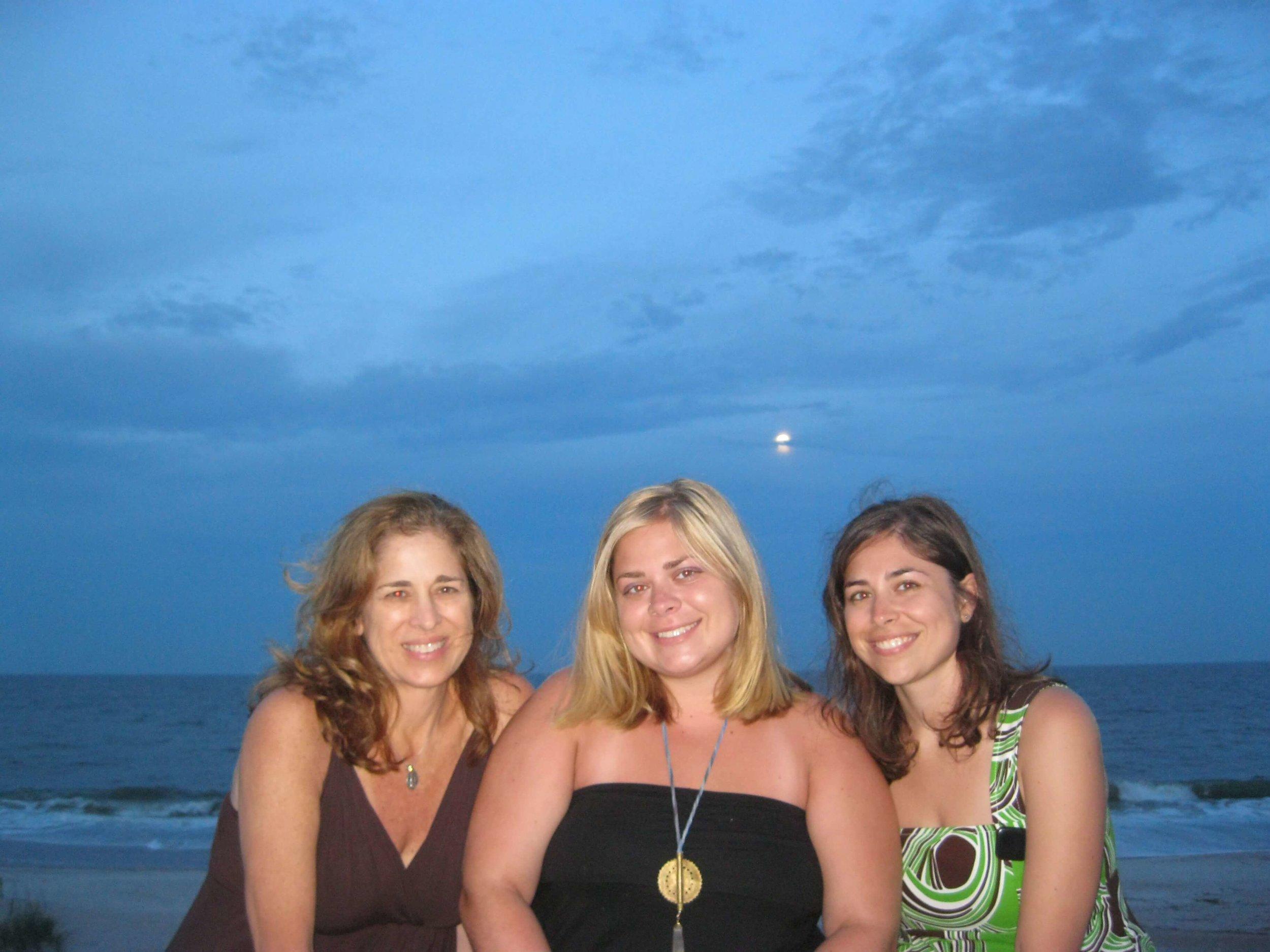 girls-weekend-fernandina-florida.jpg