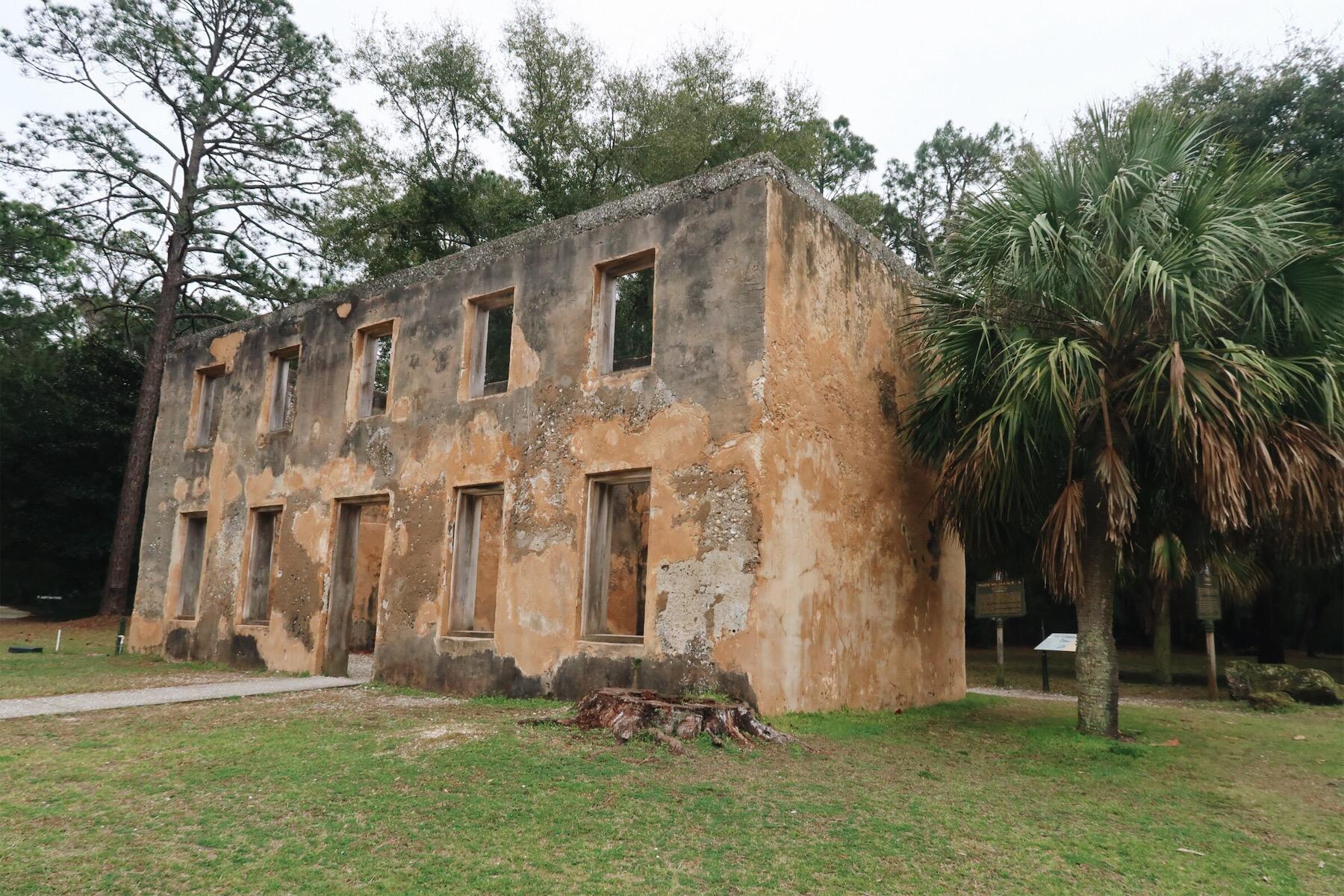 horton-house-jekyll-island-emsontheroad.jpg