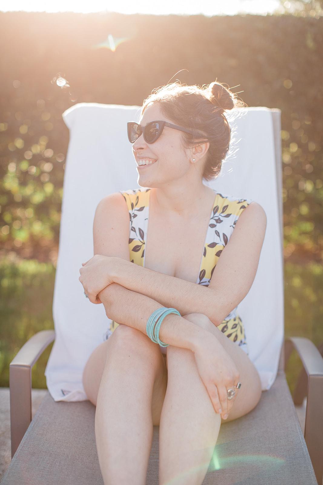 emsontheroad-root-sunglasses.jpg