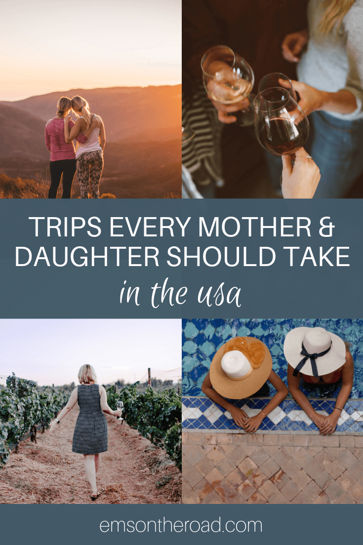 mother-daughters-trips-usa.png