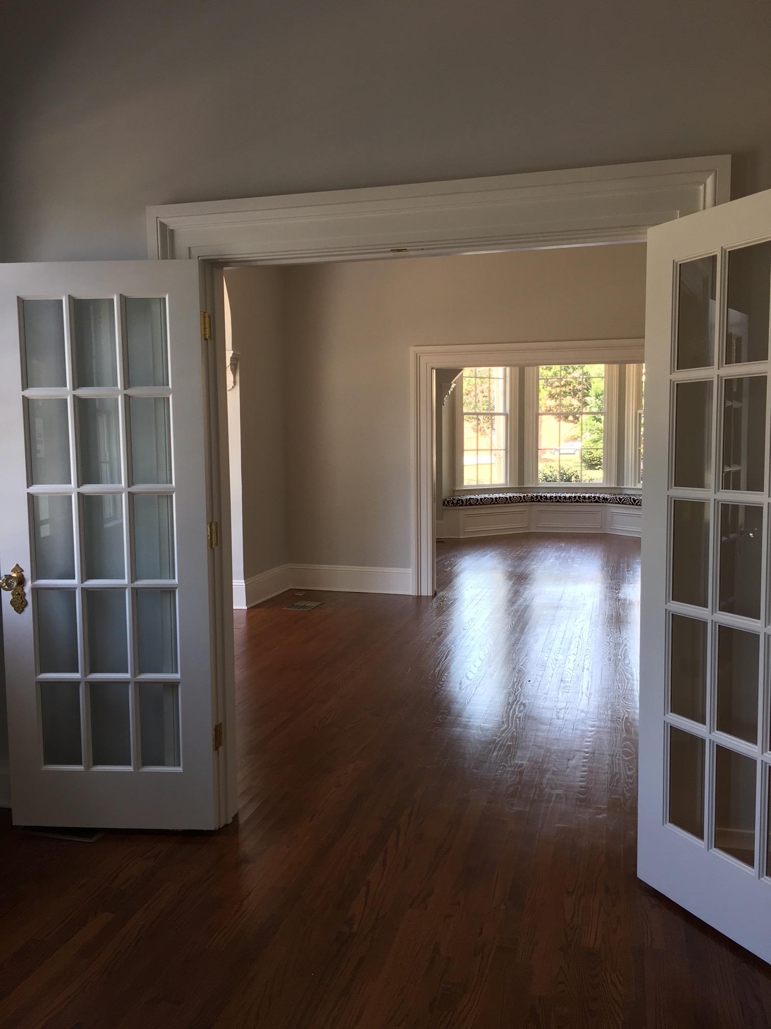 Interior North Side.jpg