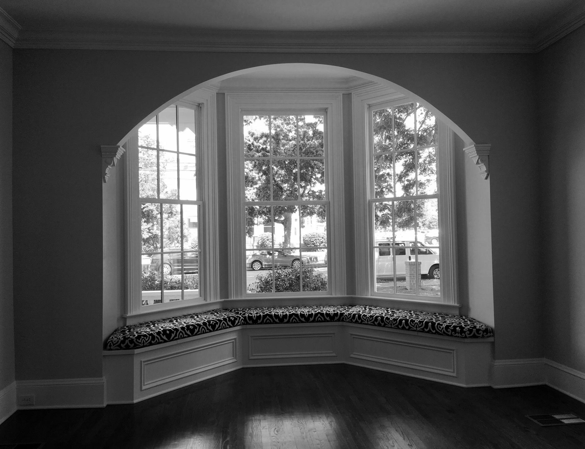 Interior East Arch B&W.jpg