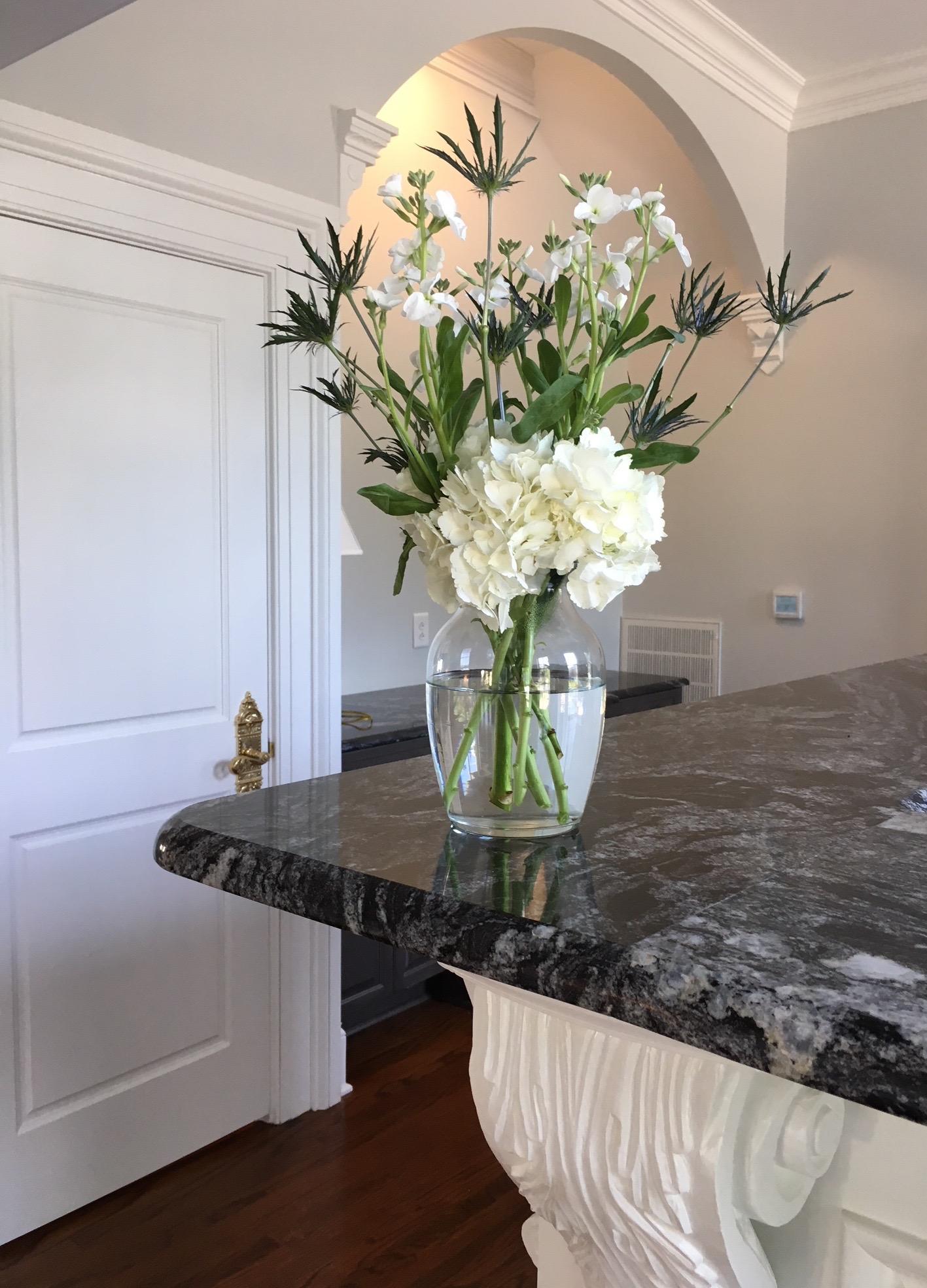 Interior Floral @ Reception.jpg