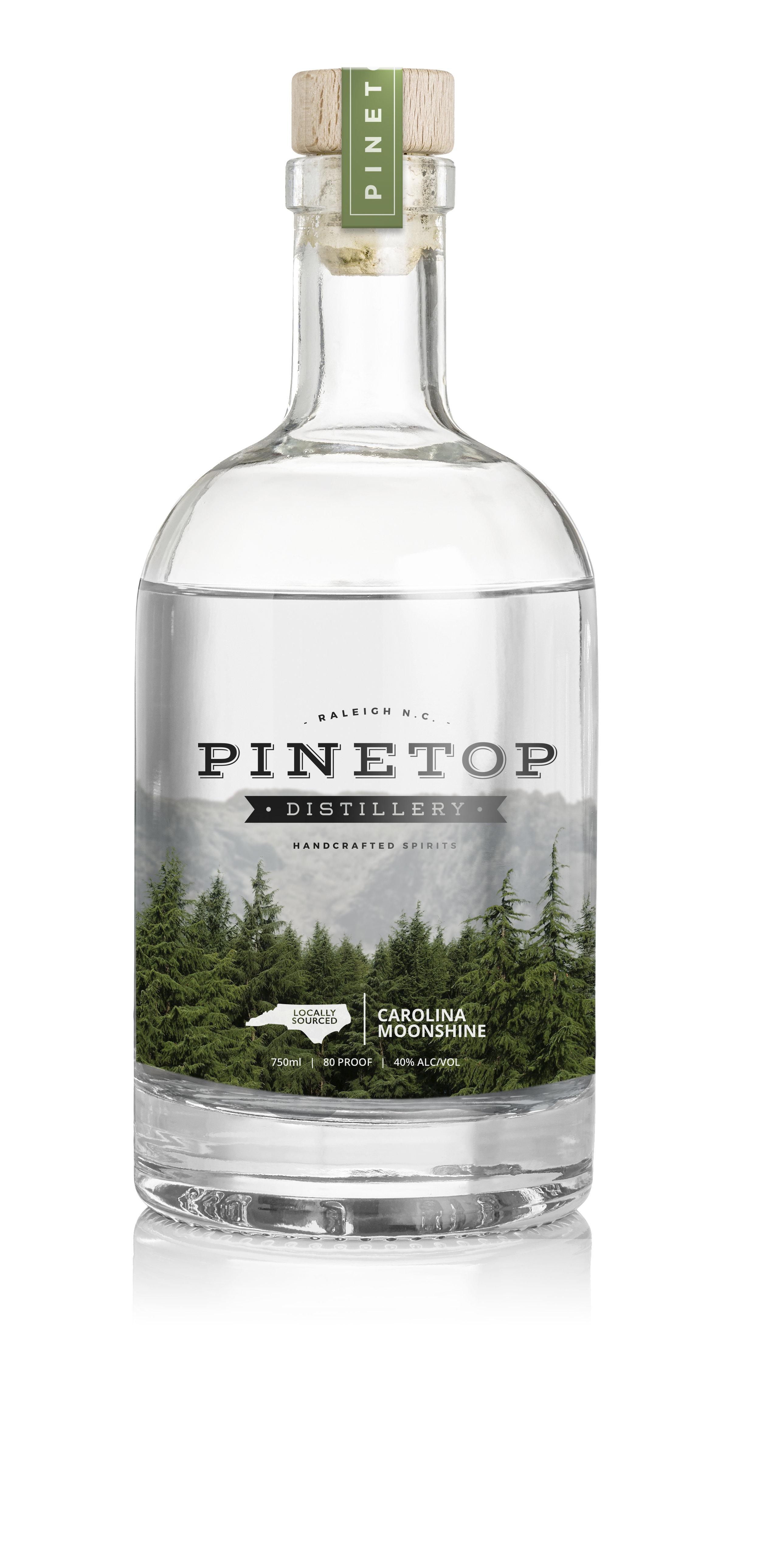 Pinetop-moonshine-hires.jpg