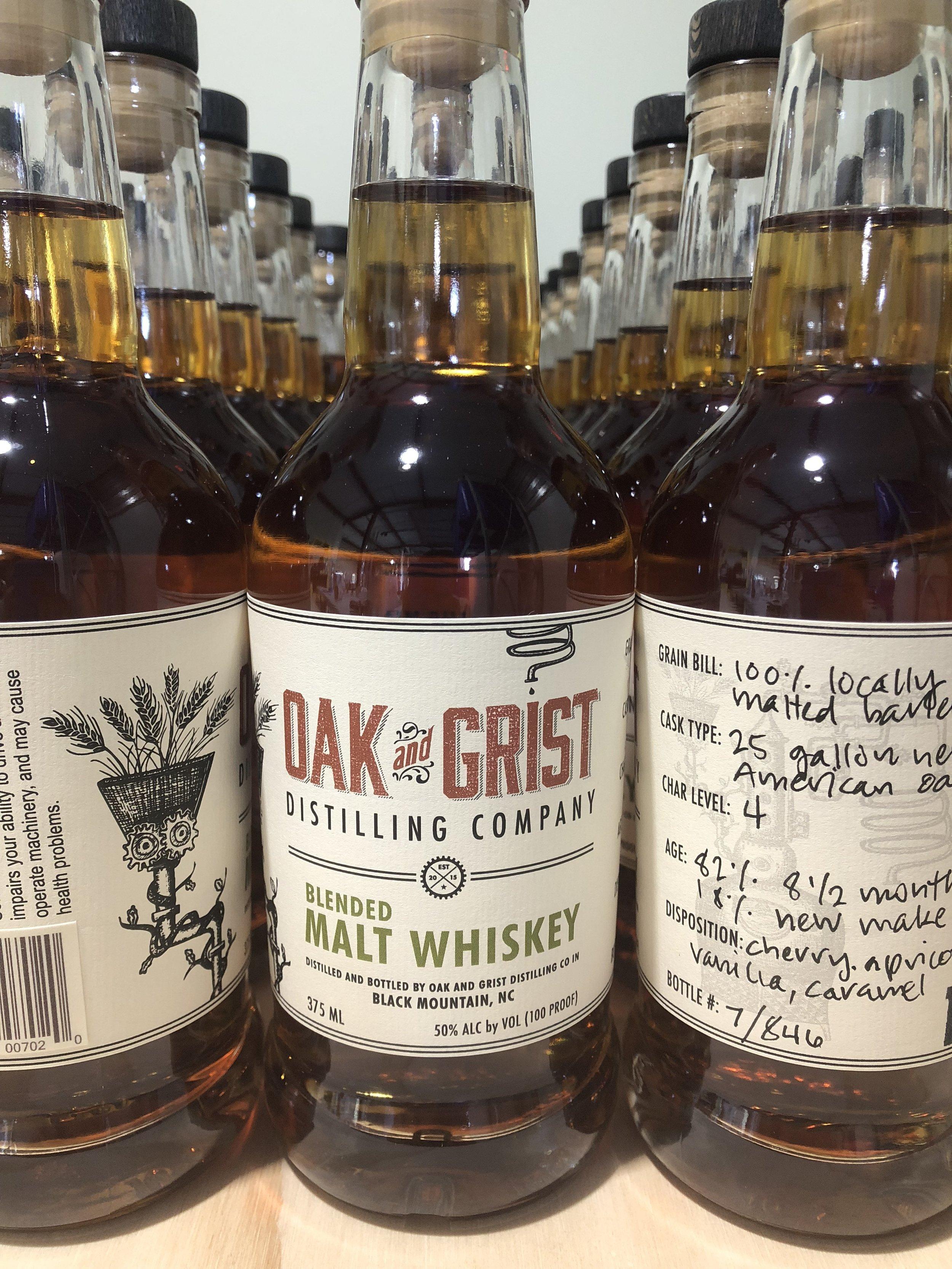 Blended Malt Whiskey.jpg