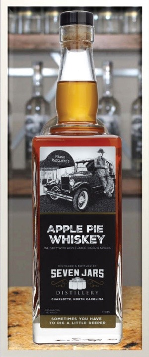 ApplePieWhiskey-Bottle.jpg