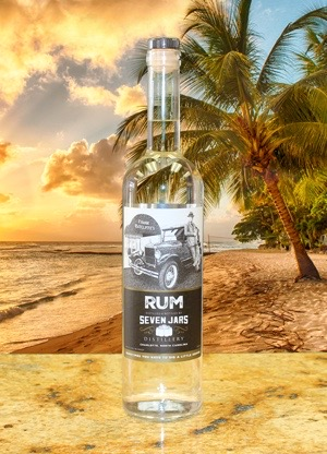 Rum-Bottle-Beach-Background.jpg