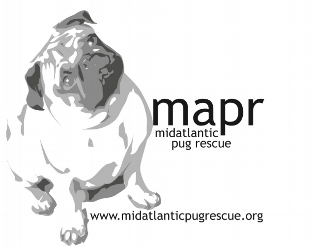 MAPR_Logo.jpg