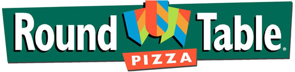 Round Table Pizza marketing