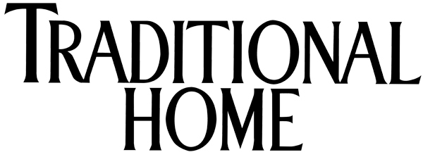 Traditional Home marketing