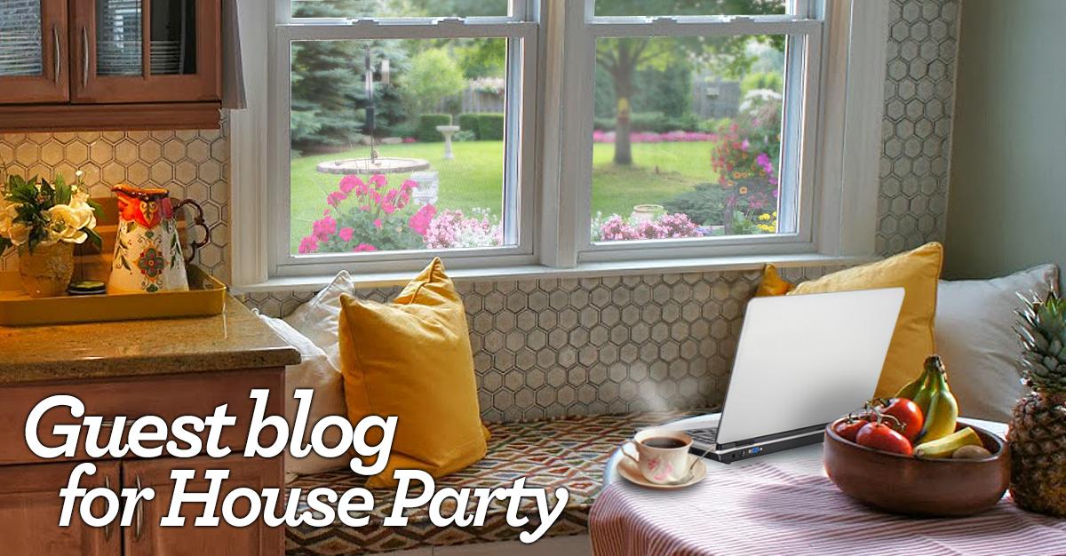 HP_GuestBlog_800x400.jpg