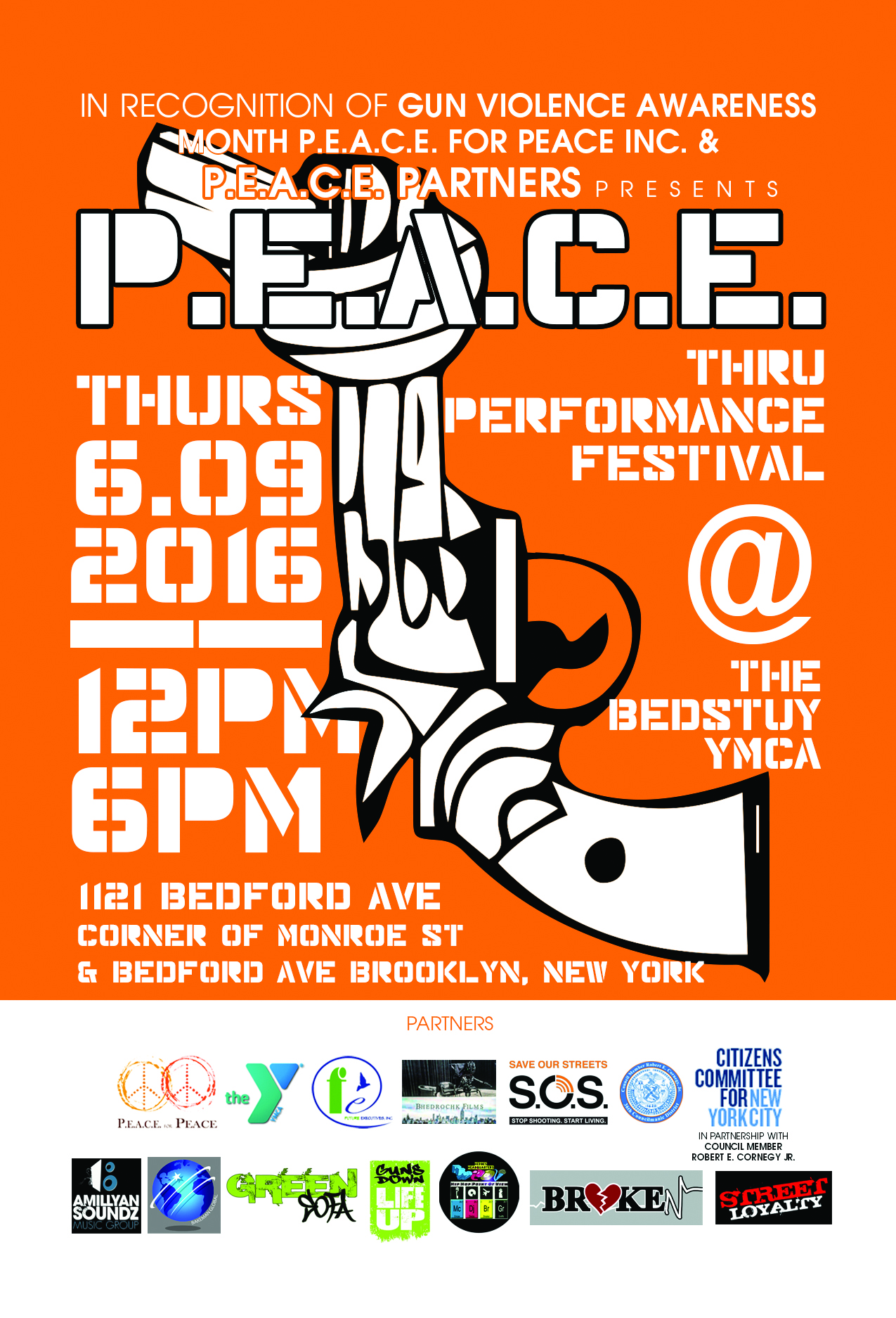 PEACE2016_flyer_front _F.jpg