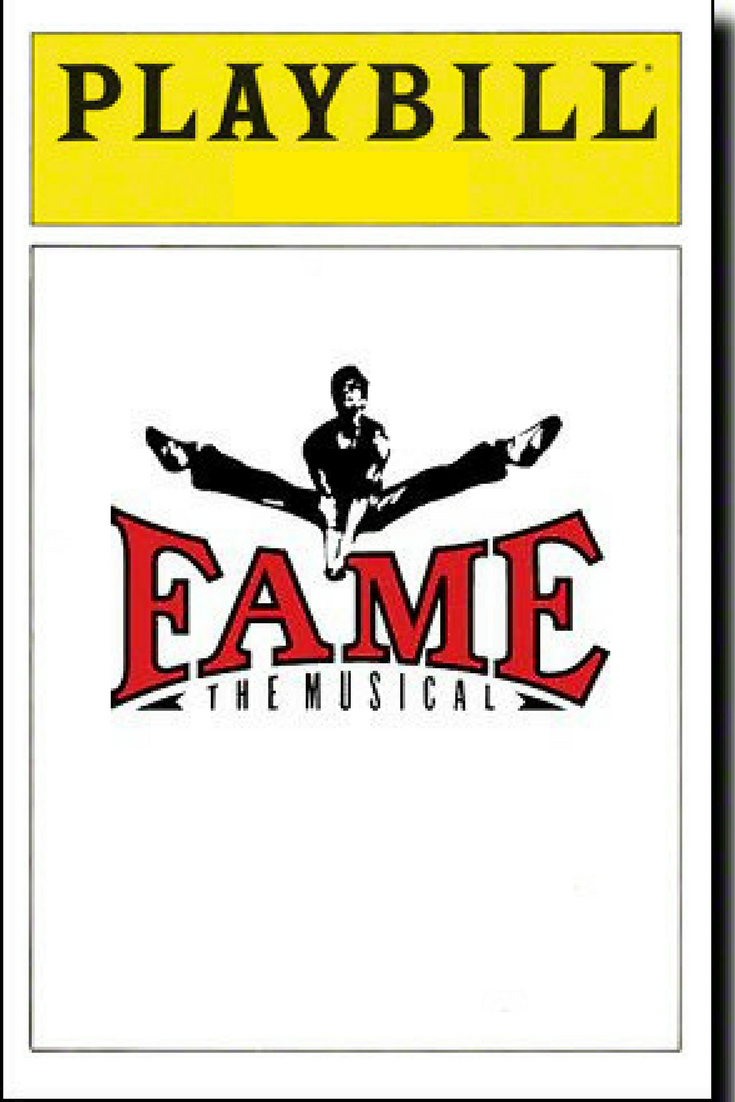 static.playbill-1.jpg