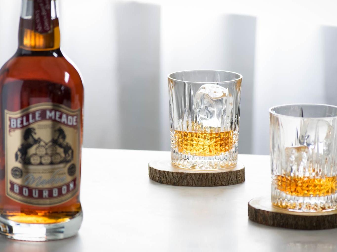 Madeira Cask Belle Meade Bourbon.jpg
