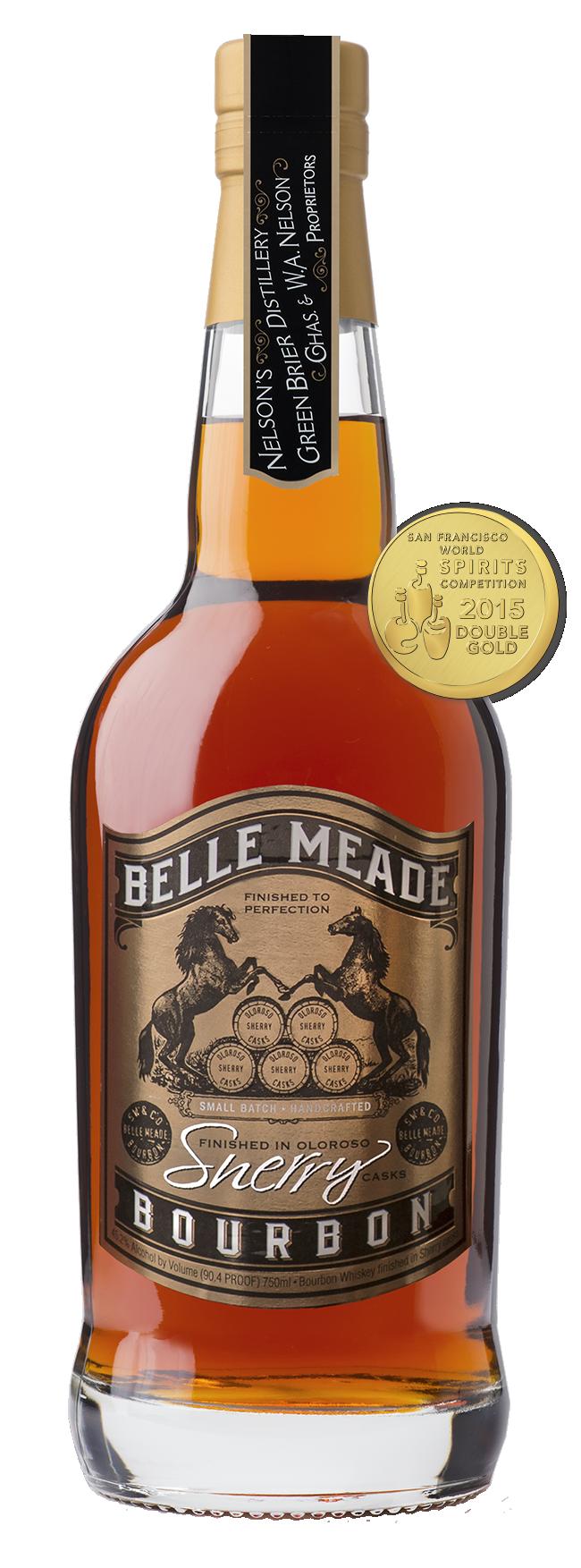 Belle Meade Bourbon-04.png