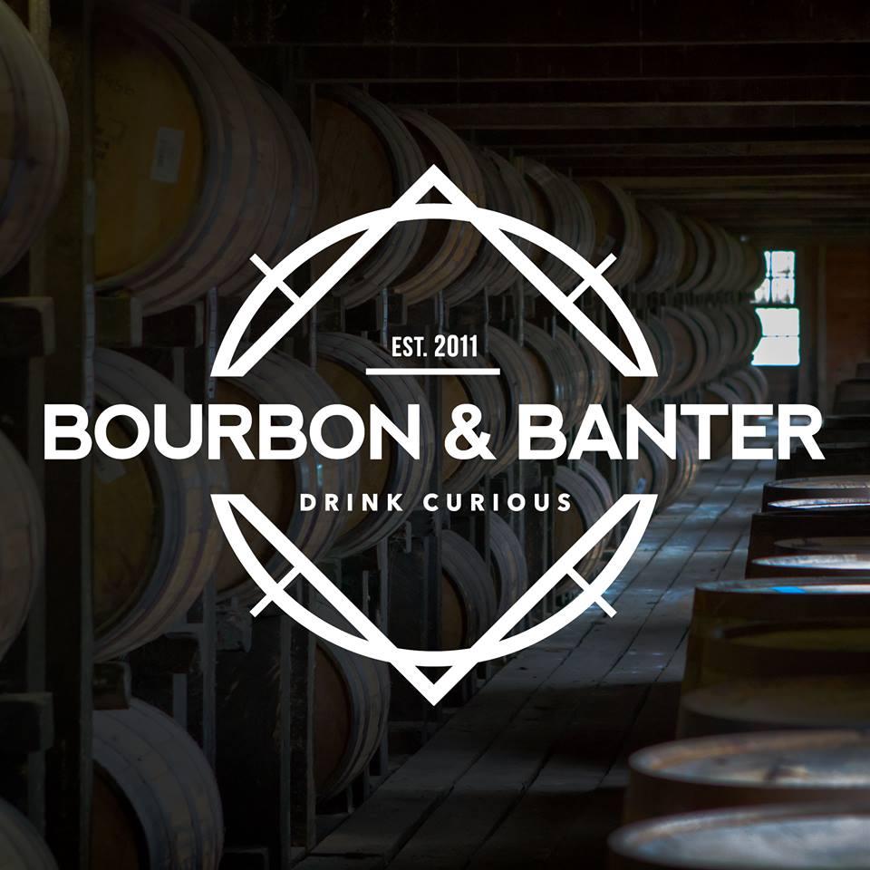 Bourbon & Banter reviews Belle Meade Bourbon's single barrel