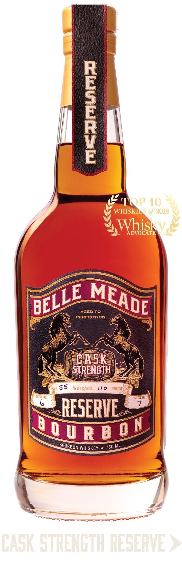 Belle Meade Bourbon_Cask Strength Reserve.png