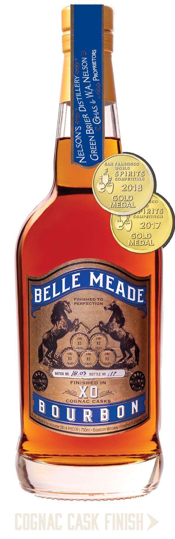 Belle Meade Bourbon_Cognac Cask Finish.png