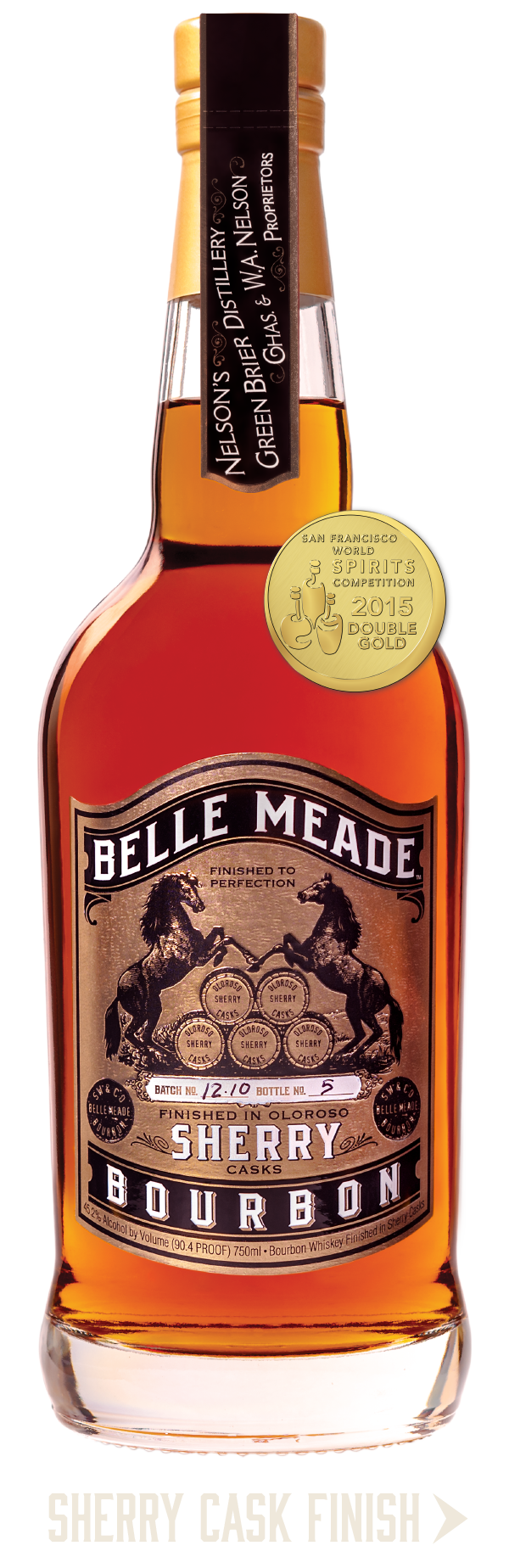 Belle Meade Bourbon_Sherry Cask Finish.png