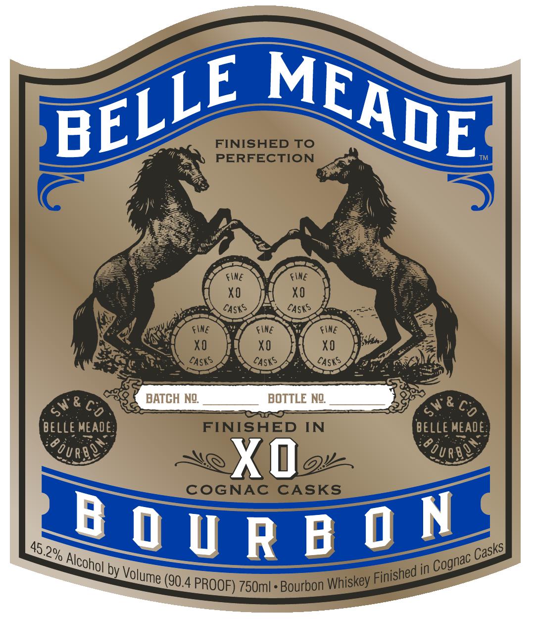 Belle Meade Bourbon_Cognac Cask.png