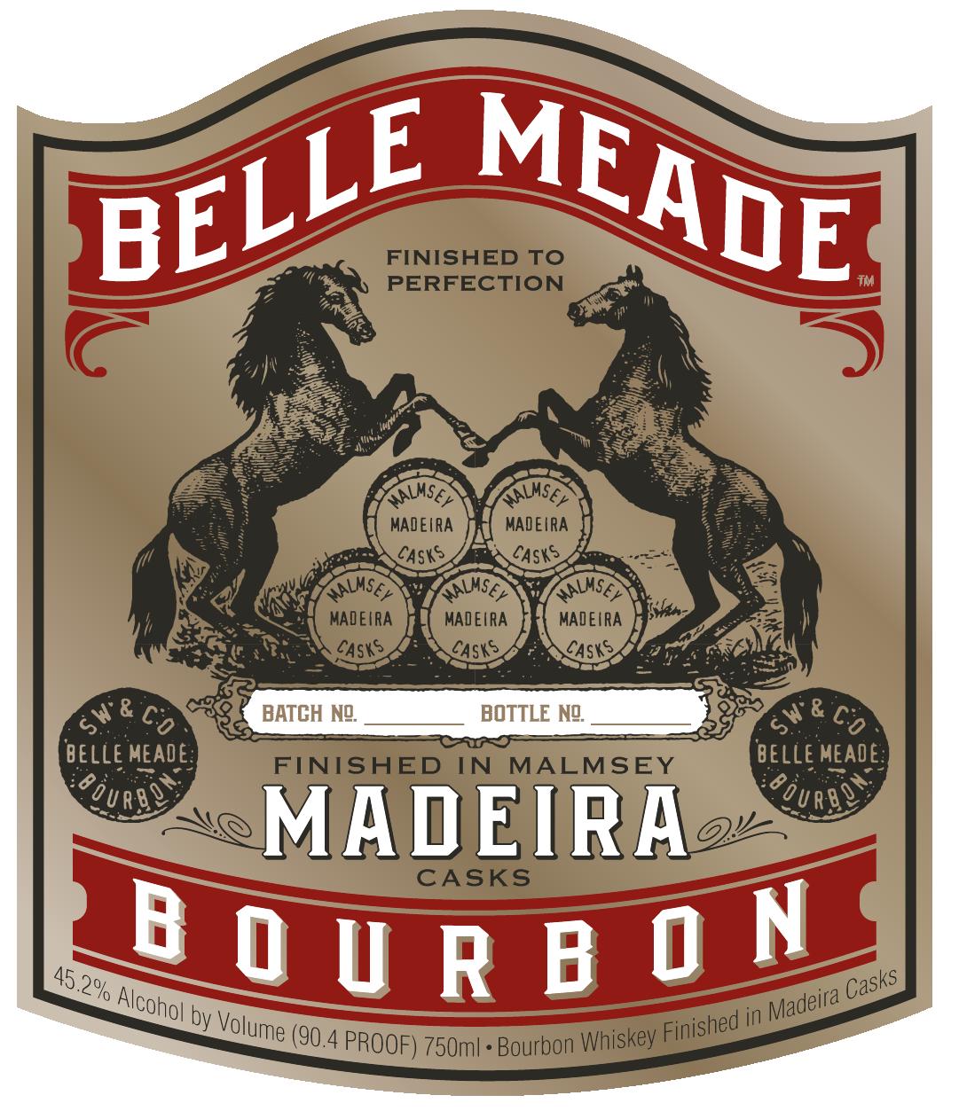 Belle Meade Bourbon_Madeira Cask.png