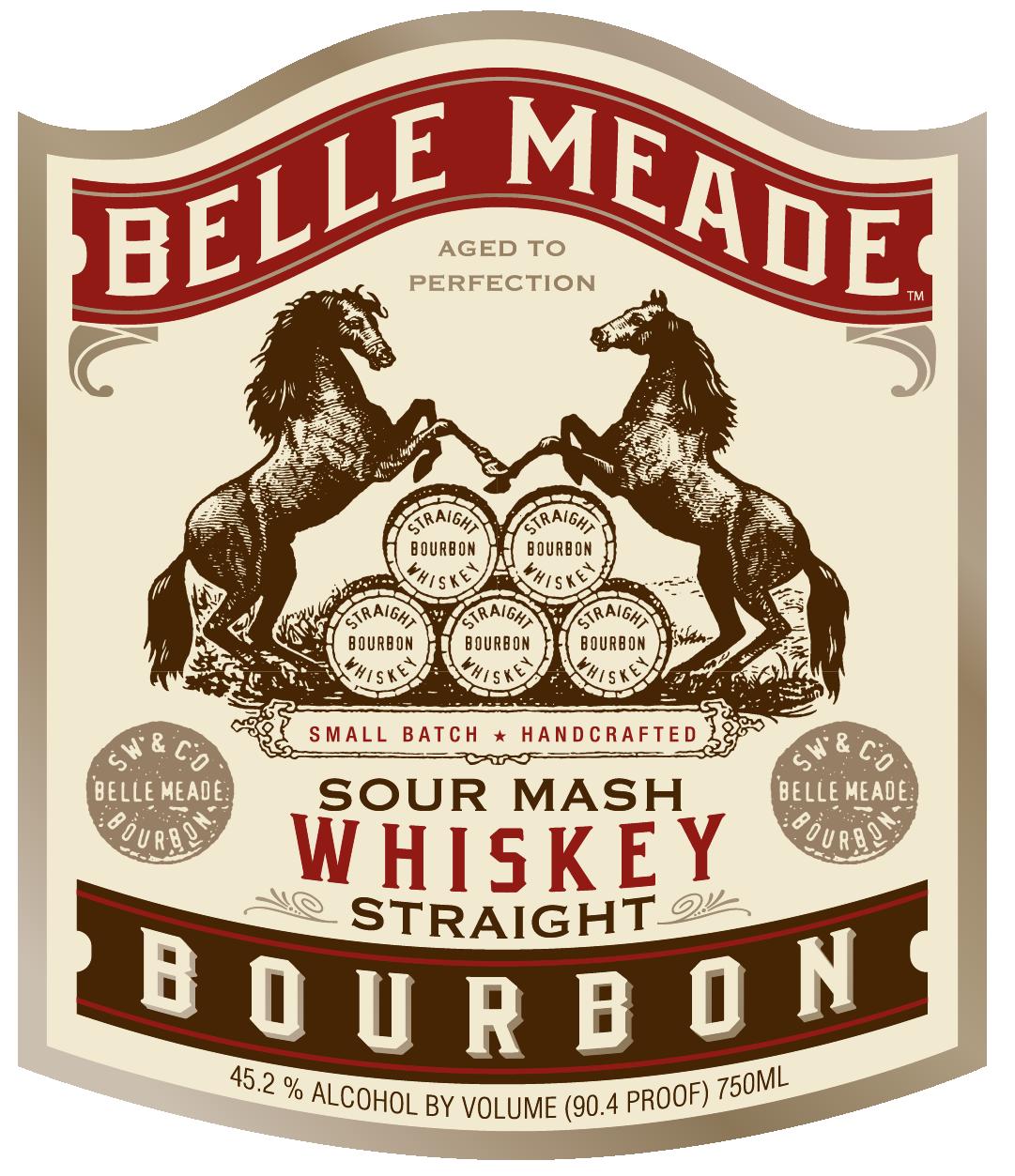 Belle Meade Bourbon_Classic.png