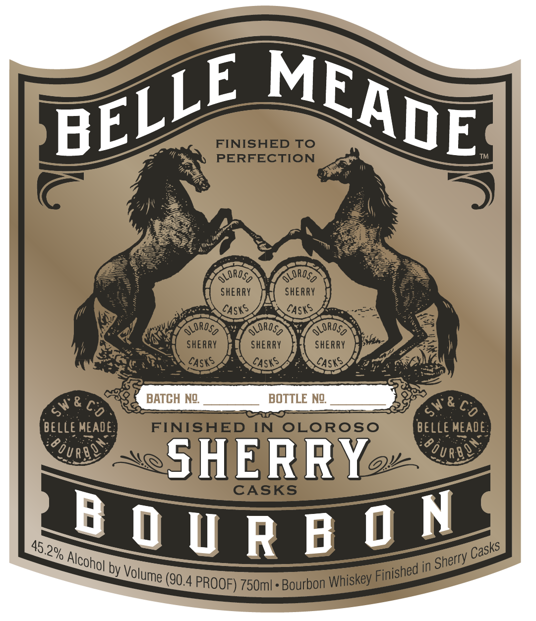 Belle Meade Bourbon_Sherry Cask.png