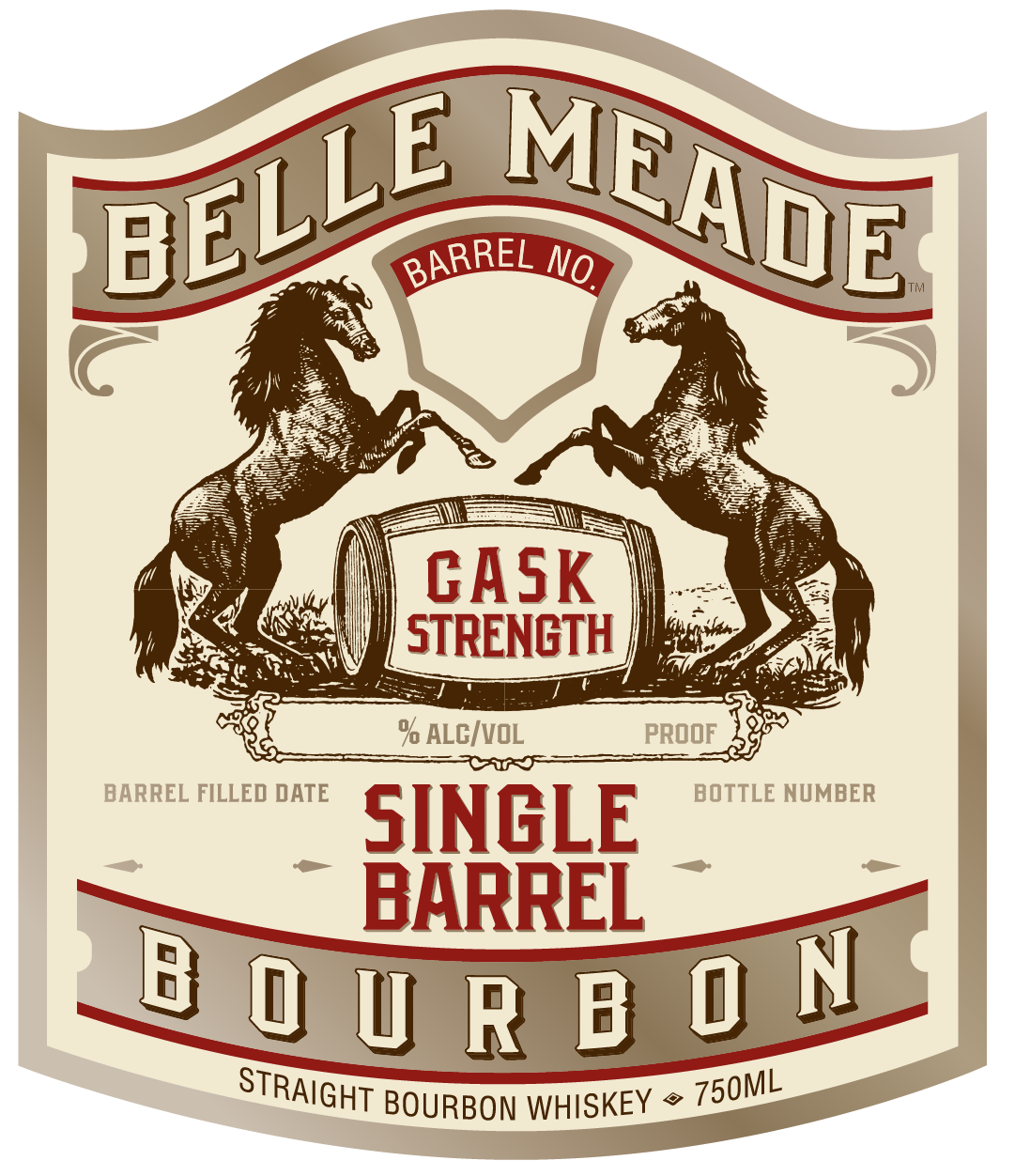 Belle Meade Bourbon_Single Barrel.png