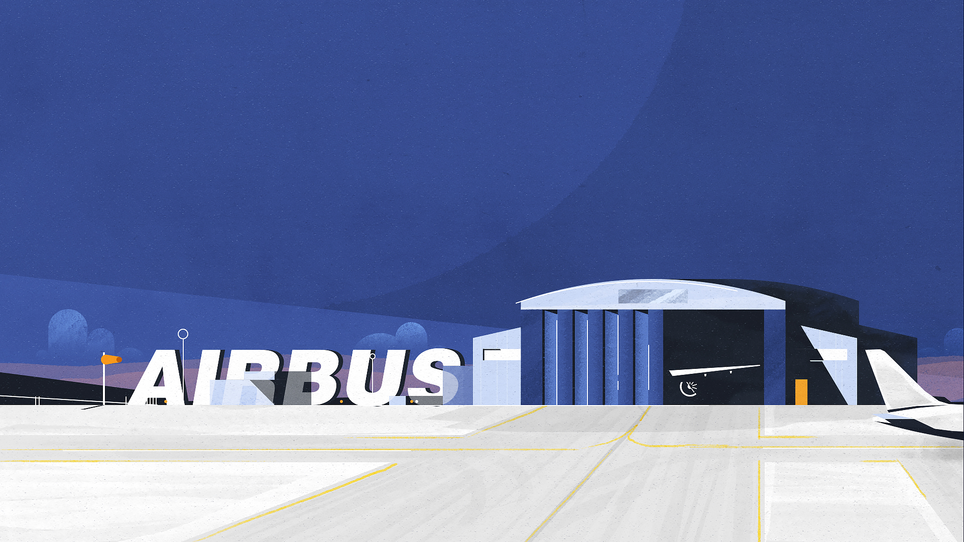 airbus-research-01.jpg