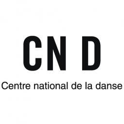 CND.png
