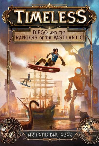 diego-and-the-rangers-of-the-vastlantic.jpg