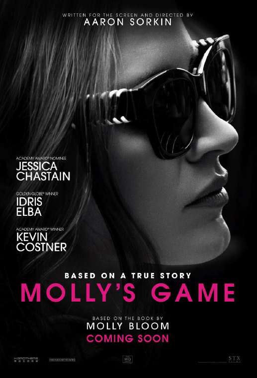 MOLLY'S GAME One-Sheet.PNG