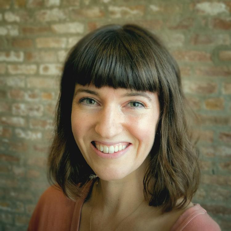 Longform Journalism Tori Telfer