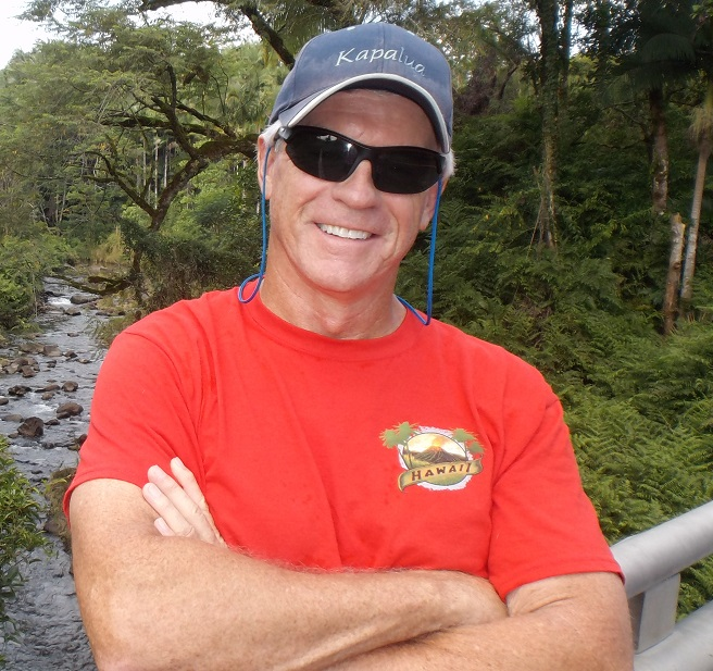 001.Mike.Big Island.jpg