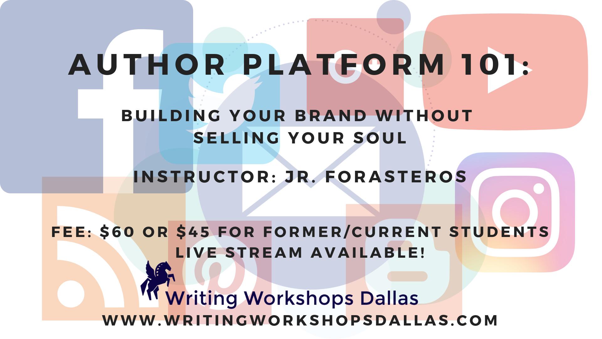 Author Platform 101.png