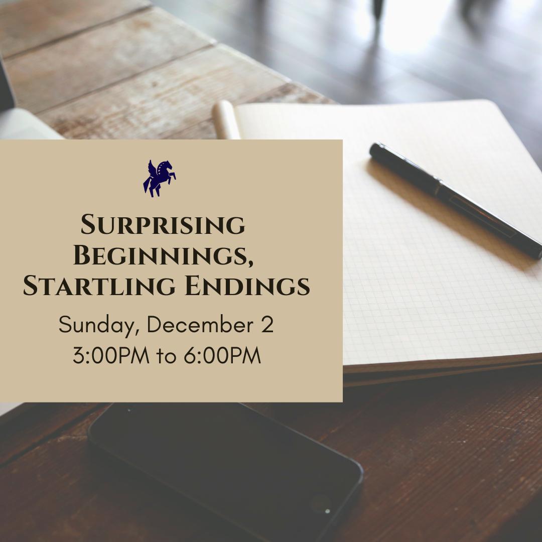 Suprising Beginnings.png
