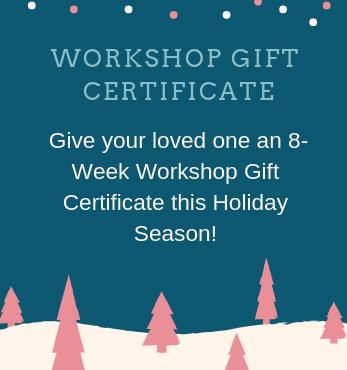 Workshop+Gift+Certificate.jpg