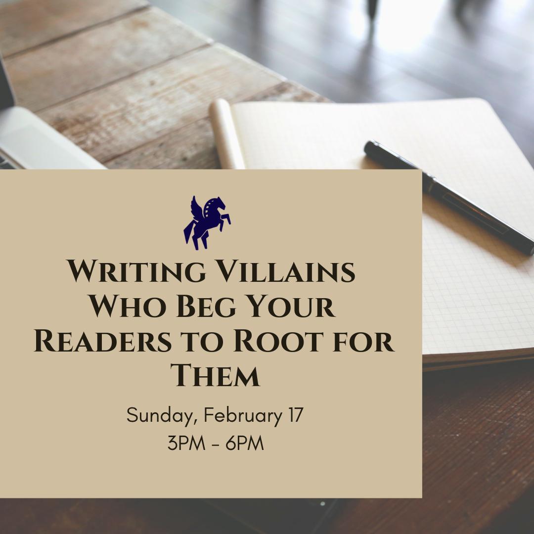 JR Writing Villains.png