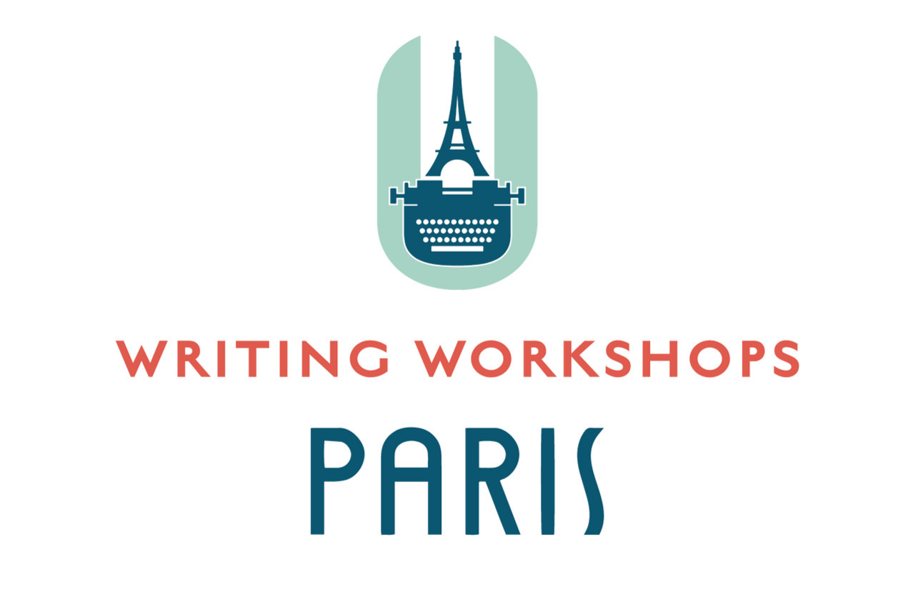 Writing Workshops Paris