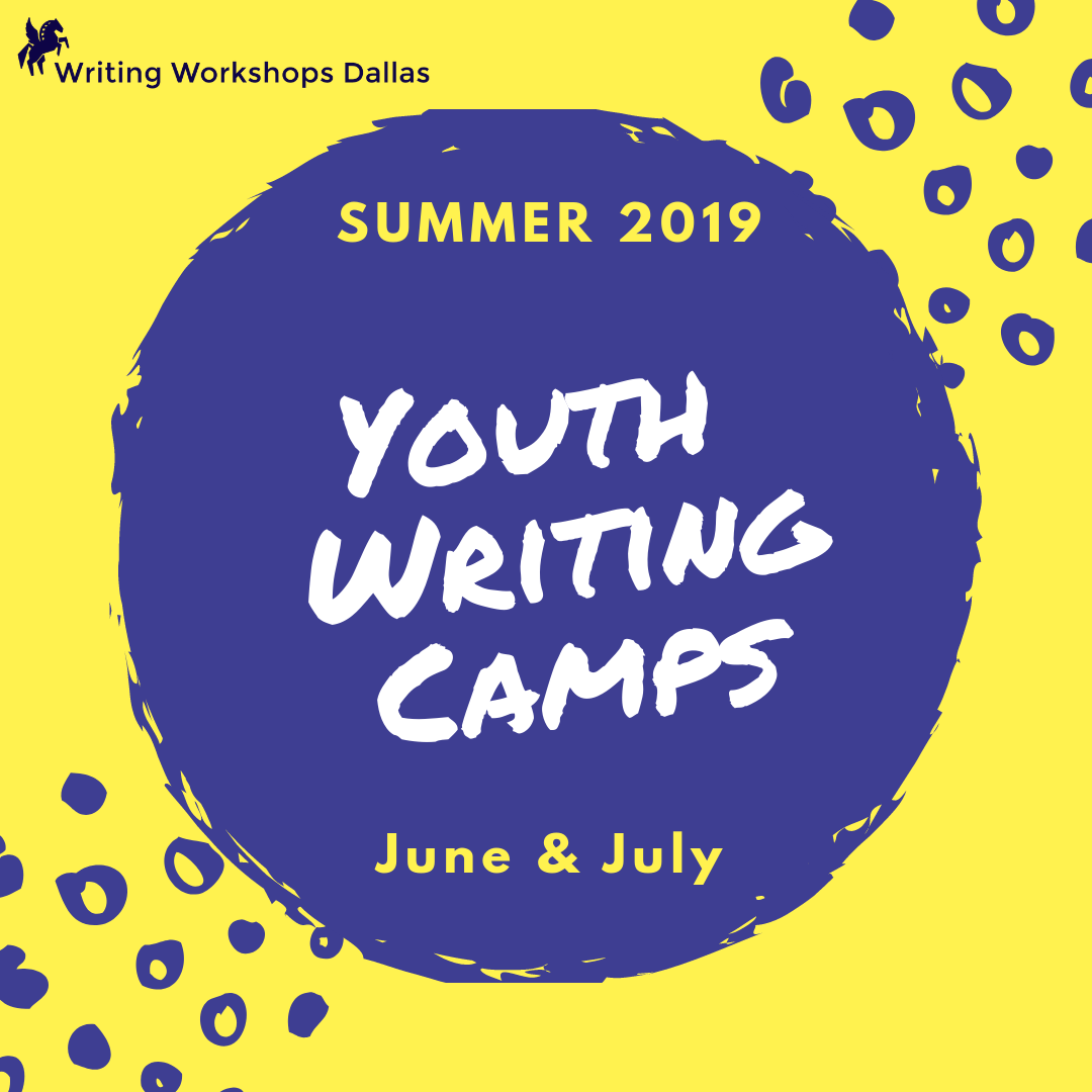 Youth Writing Camps.png