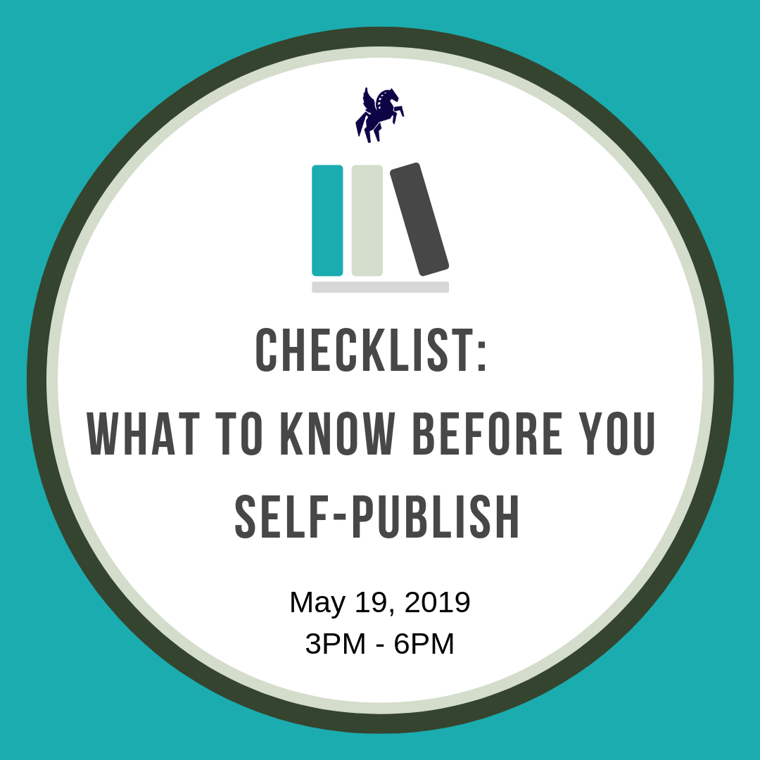 Checklist_ What To Know Before You Self-Publish.png