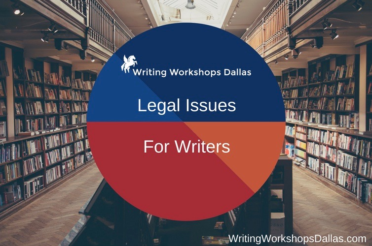 Legal+Issues+for+Writers.jpg