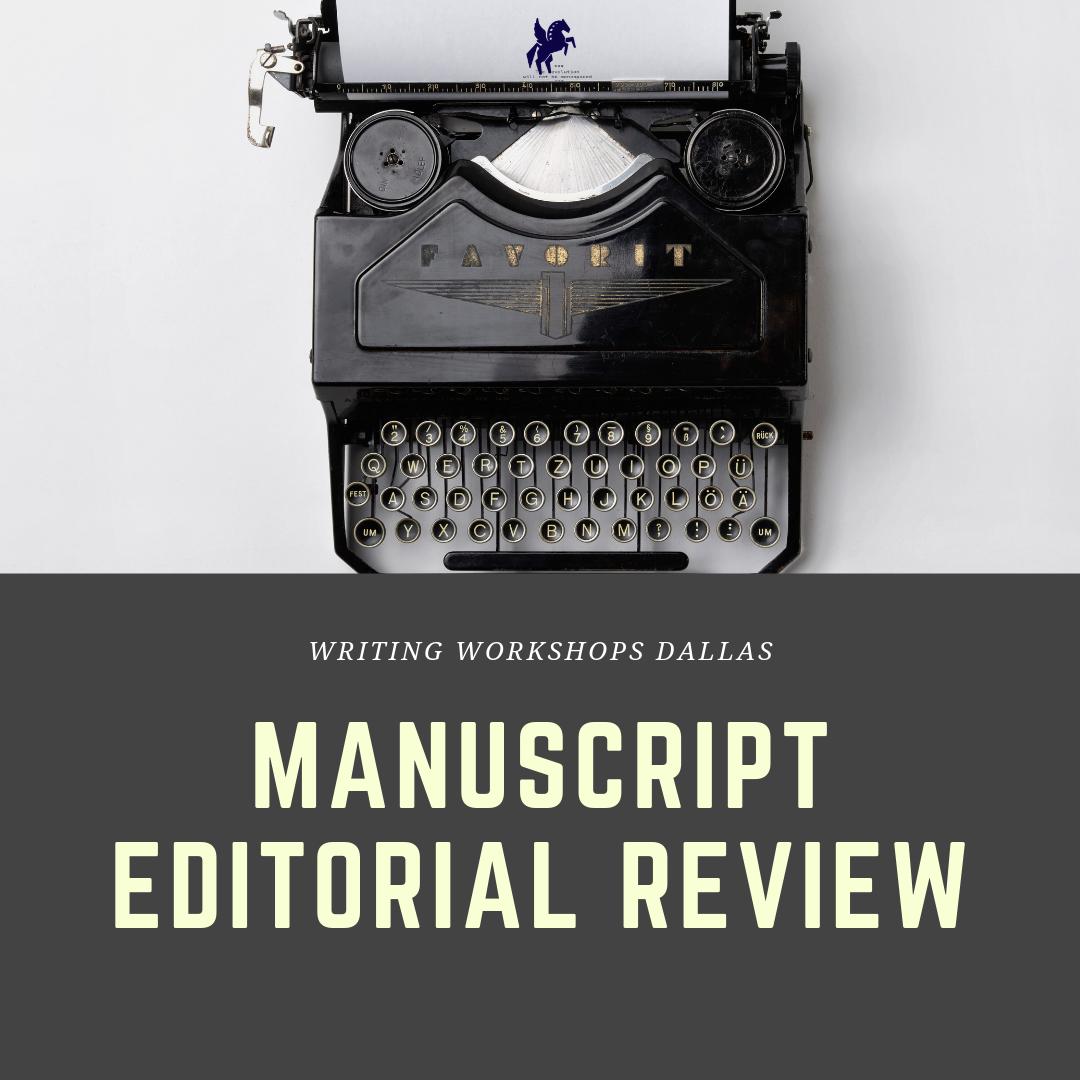 Manuscript Editorial Review.png