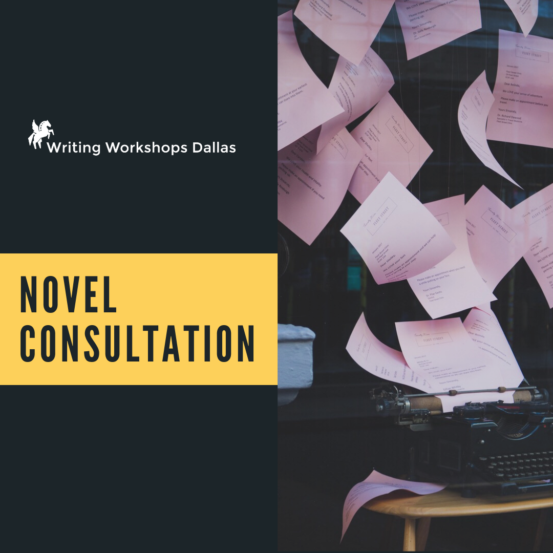Novel consultation.png