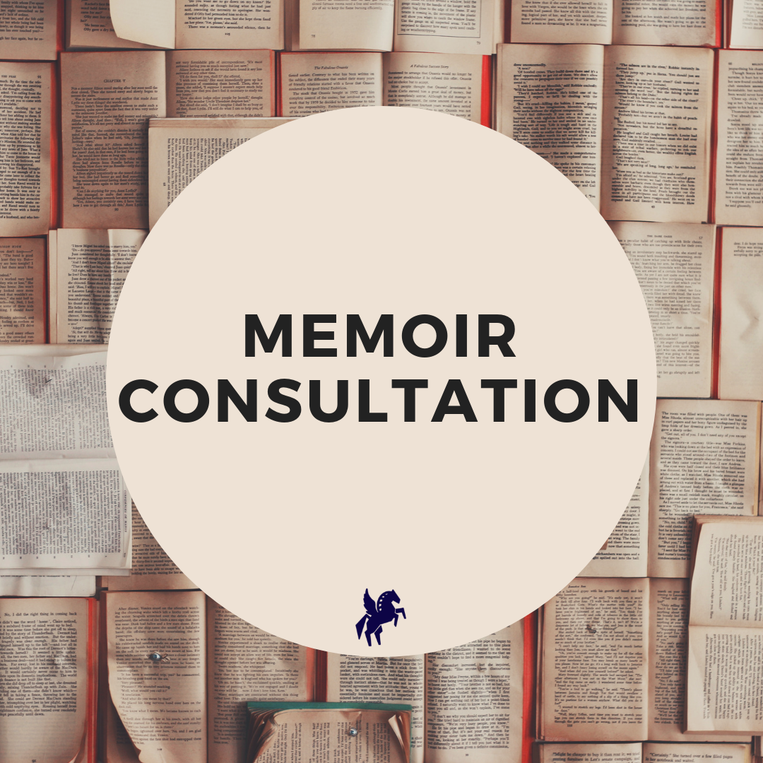 Memoir Consultation.png